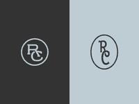 RC Monograms