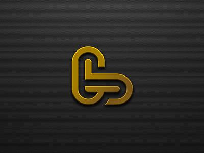 L S logo design vectorart typography ux ui vector app lettering illustration design branding logo motion graphics graphic design 3d animation l s logo design