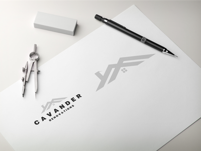 HOME REVOLUTIONS LOGO DESIGN motion graphics graphic design 3d animation typography ux ui app vector logo lettering illustration design branding home revolutions logo design