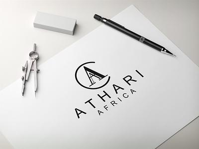 Letter  A logo design lettering logo letter a typography ux vector app lettering design illustration branding logo motion graphics graphic design 3d animation ui letter  a logo design