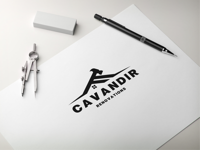 Logo constructions typography ux vector app lettering illustration design costructions logo ui branding logo 3d motion graphics graphic design animation logo constructions