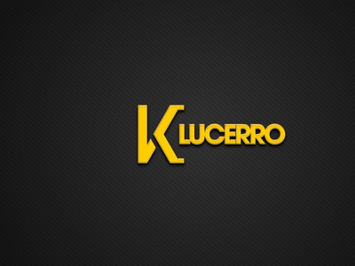 L C Monogram logo monogram logo typography ux vector app design lettering illustration branding logo motion graphics graphic design 3d animation ui l c monogram logo