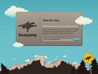 Basejump HQ