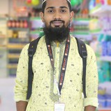 MD Abdul Moman
