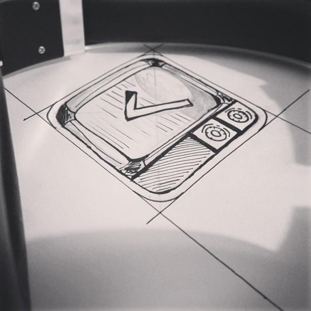 Sketch 0x