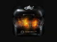 Fabgrill (icon)