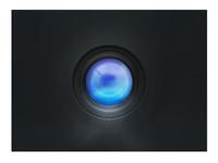 Lens (psd)