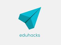 Eduhacks