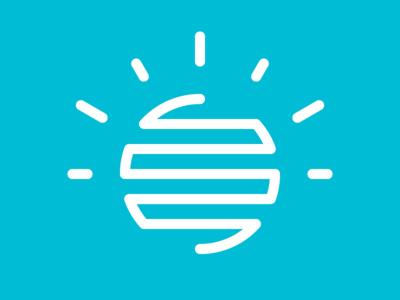 Beimei Talent Pool Logo china 小程序 ui graphic design talent design logo