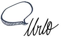 Urlo Logo
