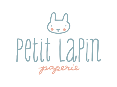 Petitlapin dribbble