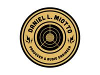 Miotto Logo