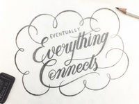 Everything Connects