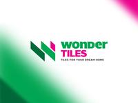Wonder Tiles