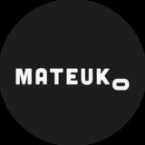 Matt S.