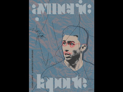 Aymeric Laporte.