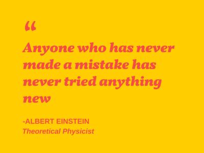 Quote No.5