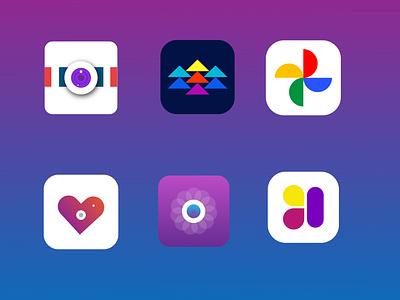 app logo app icon app logo graphic design