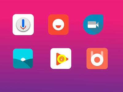 app logo app icon app logo