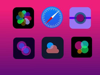 App logo/icon android app logo app icon app logo logo design logo collection logo graphic design