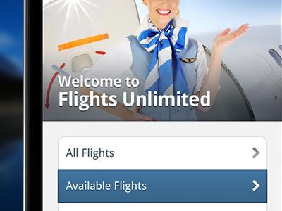 Flights 1