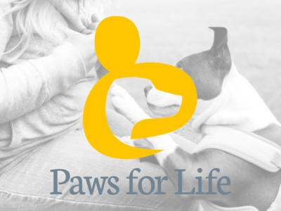 Paws for Life, LLC