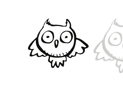 Cute owl tattoos design tatoo tattoo designs love tatoo girl tatoo cute tatoo cute