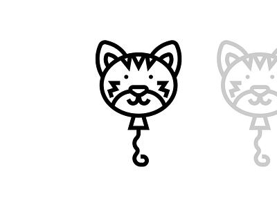 Cute cat tattoos design love tatoo girl tatoo tattoo designs tatoo cute tatoo