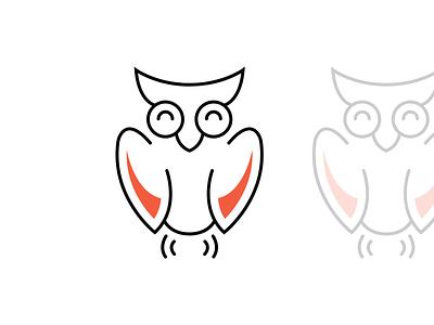 Cute owl tattoos designs love tatoo girl tatoo cute tatoo tattoo designs tatoo