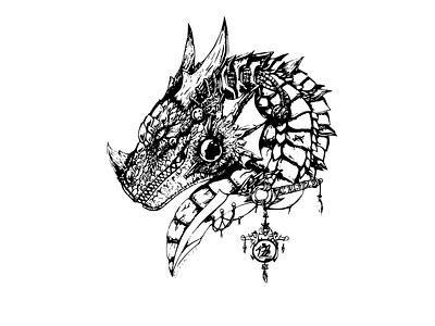 dragon tattoo designs art tatoo girl tatoo old school tattoo illustration cute tatoo tattoo designs