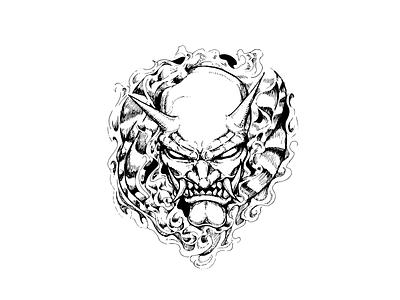 devil tattoo design girl tatoo old school tattoo illustration cute tatoo tatoo tattoo designs