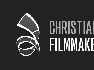 Christian Filmmakers Guild