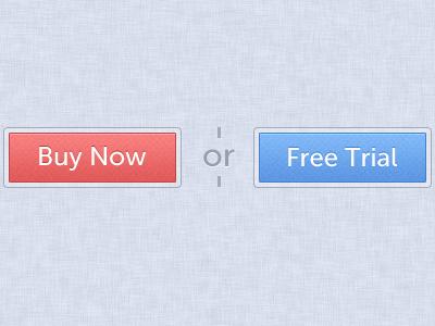 Free Buttons free psd buttons texture linen ui