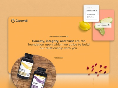 carewell 02
