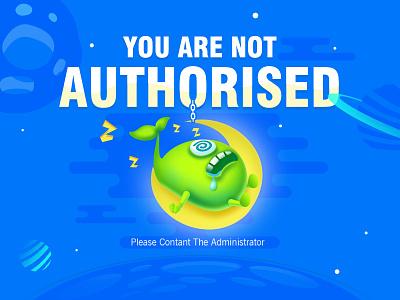 magicbean  authorised authorised 404