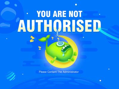 magicbean  authorised