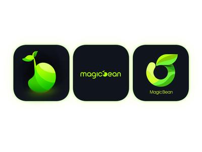 magicbean icon