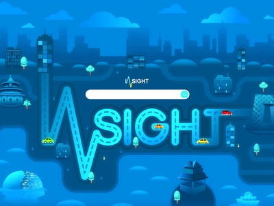 insight search