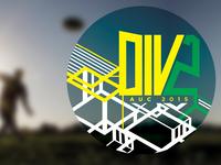 Div 2 Logo