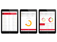 Loan App Concept