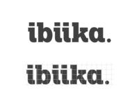 Logo Ibiika