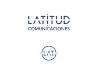 Latitud(e) Logo