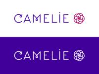 Camelie Logo