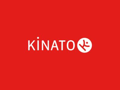 Kinato
