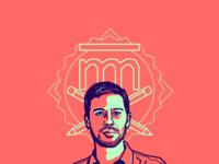 Juan David Díez