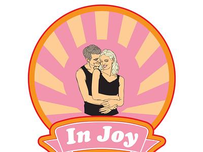 logo design stationary design