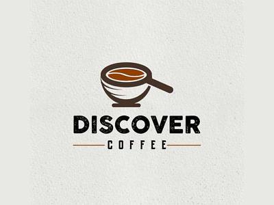 Coffee logo animation motion graphics 3d ui restaurant logo rasturant branding logo cup tea food coffee coffee logo graphic design