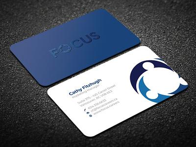 Corporate, Minimalist, Modern, Creative and Simple Business Card illustration design logo 3d app ux ui vector graphic design branding simple creative minimalist luxury modern business card design business card