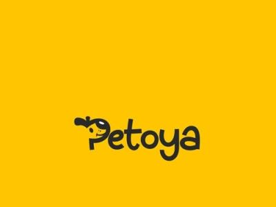 Pet Logo logo design logo designer pet shop logo animal logo animal pets pet pet shope logo pet logo ux vector ui illustration design app 3d logo graphic design branding