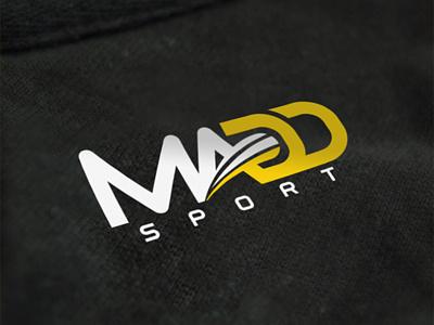 Sport Logo brand designer fiverrgig fiverr logo designer sport logo ux vector ui logo illustration design app 3d graphic design branding
